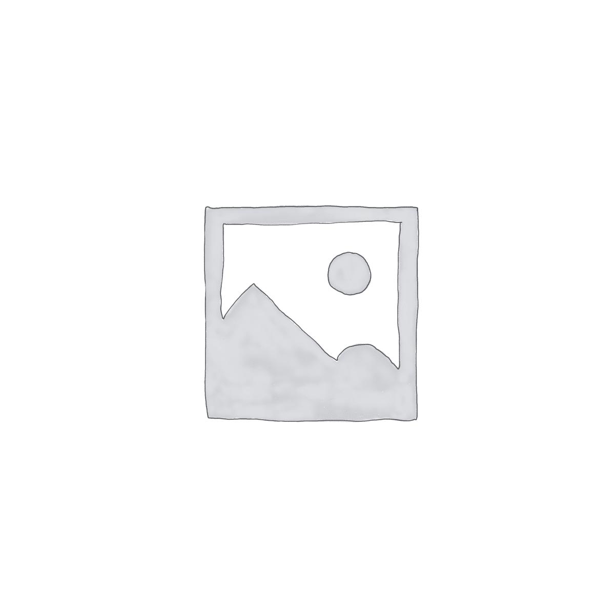 Pendrillon